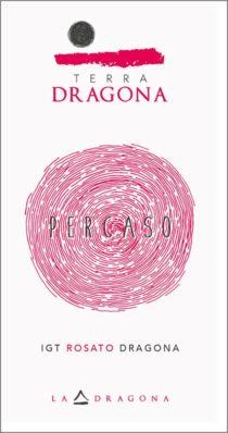 rosato-percaso2